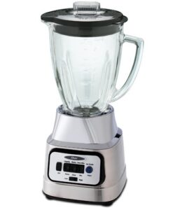 Oster-BCBG08-C-6-Cup-Glass-Jar-8-Speed-Blender-Brushed-Nickel-0