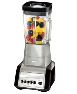 Oster-BLSTCF-BCC-Designer-Series-6-Cup-Glass-Jar-7-Speed-Blender-Black-with-Brushed-Nickel-Accents-0