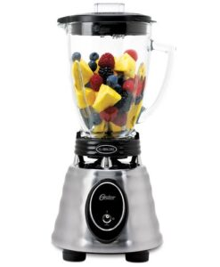 Oster-BPCT02-BA0-000-6-Cup-Glass-Jar-2-Speed-Toggle-Beehive-Blender-Brushed-Stainless-0