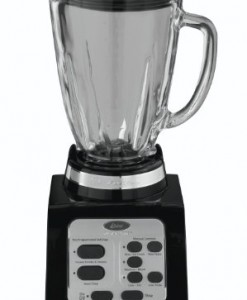 Oster-BRLY07-B-7-Speed-Fusion-Blender-Black-0