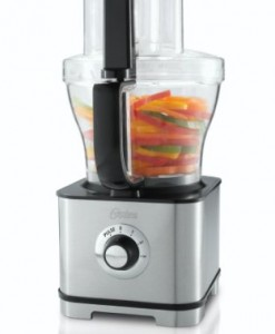 Oster-FPSTFP4253-14-Cup-Food-Processor-with-5-Cup-Mini-Chopper-Stainless-Steel-0