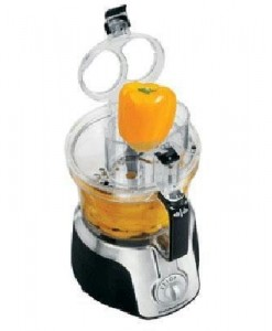 Quality-HB-14-Cup-Food-Processor-By-Hamilton-Beach-0