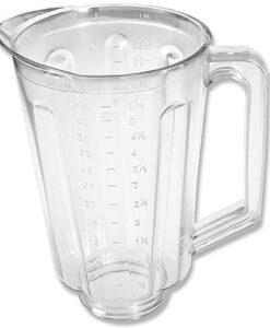 Replacement-Hamilton-Beach-Break-Resistant-44-Oz-Plastic-Jar-0
