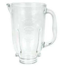 Round-glass-blender-jar-fits-Oster-blenders-4.5-opening-0