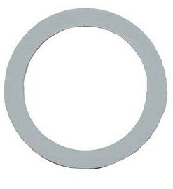 Rubber-o-ring-gasket-seal-for-Oster-Osterizer-blenders-0