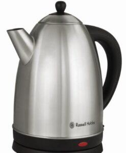 Russell-Hobbs-RH13552-Ellora-1-23-Liter-Stainless-Steel-Electric-Kettle-0