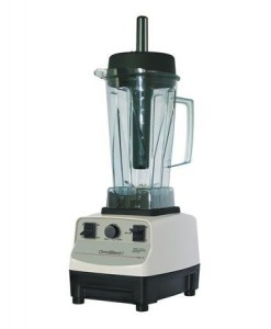Smart-Chef-3-HP-New-Design-Heavy-Duty-Commercial-Blender-Red-0