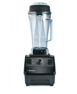 Vita-Mix-1002-VM0101-Vita-Prep-Commercial-Food-Blender-0