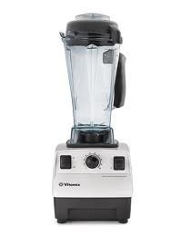 Vitamix-5200-White-7-Yr-Warranty-Variable-Speed-Countertop-Blender-with-2+-Hp-Motor-64-OZ-WHITE-0