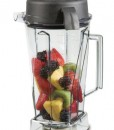 Vitamix-Eastman-Tritan-Copolyester-64-Ounce-Container-with-Wet-Blade-and-Lid-0