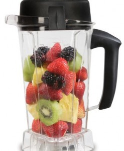 Vitamix-Eastman-Tritan-Copolyester-Soft-Grip-64-Ounce-Container-with-Wet-Blade-and-Lid-0
