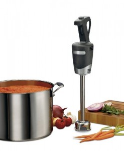 Waring-Commercial-WSB40-Quik-Stik-Plus-Immersion-Blender-with-2-Speed-Heavy-Duty-Motor-6-Gallon-1