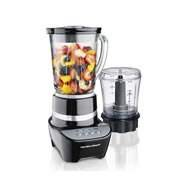 Wave-Action-Blender-with-food-Chopper-Attachment-0
