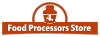 Food Processors Store