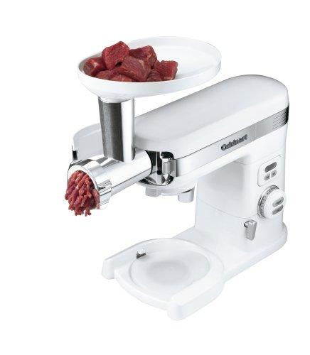 sm 70 7 quart 12 speed stand mixer white
