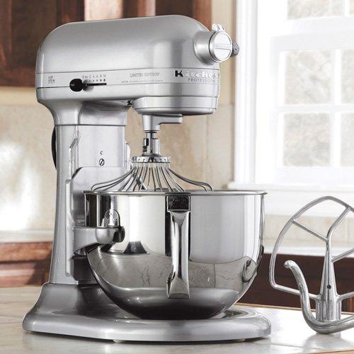 Home/Mixers. KitchenAid ...