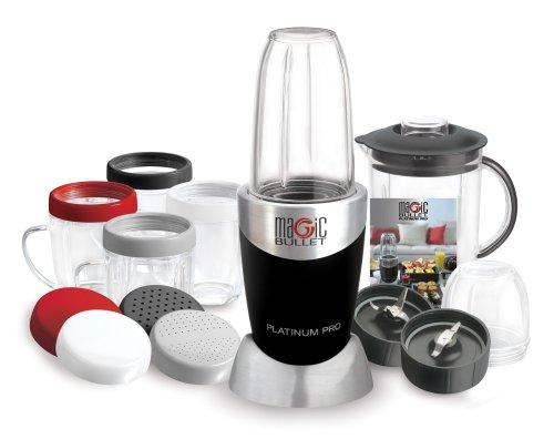 Magic Bullet Kitchen Appliance